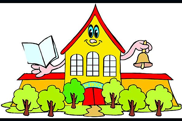 FILE: Schoolhouse