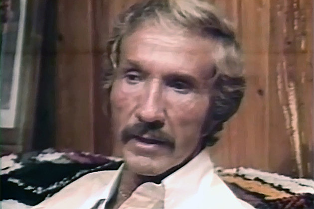 Marty Robbins Was One Of Country Music S Greatest Storytellers