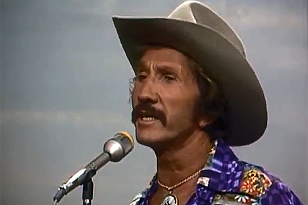 The Story Behind The Song El Paso City By Marty Robbins
