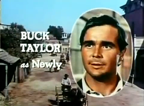 buck taylor images