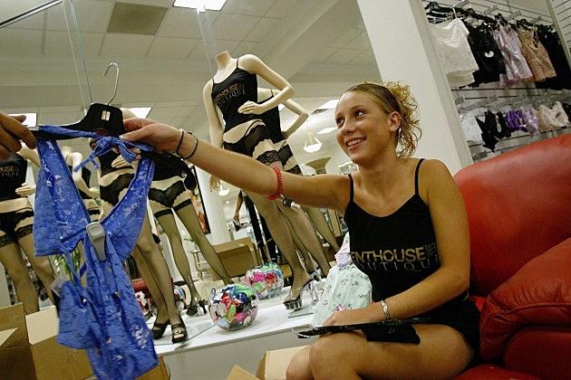 adult store public sex