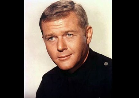 martin milner twilight zone
