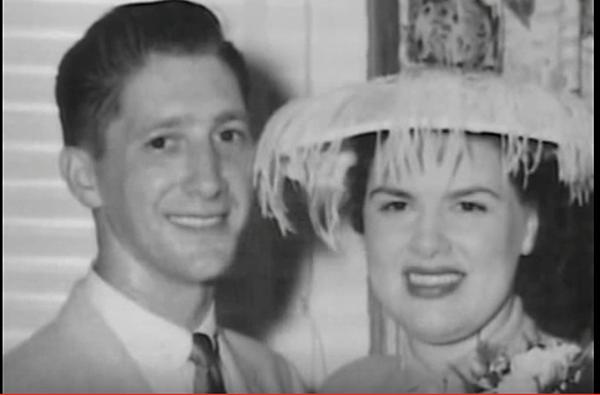 Patsy Cline A Legend