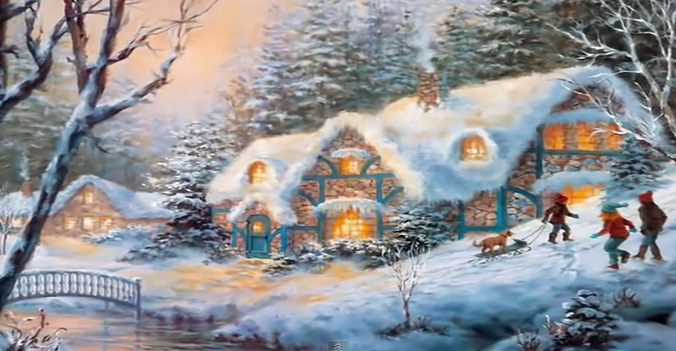 story behind the song white christmas by bing crosby - White Christmas Snow Song