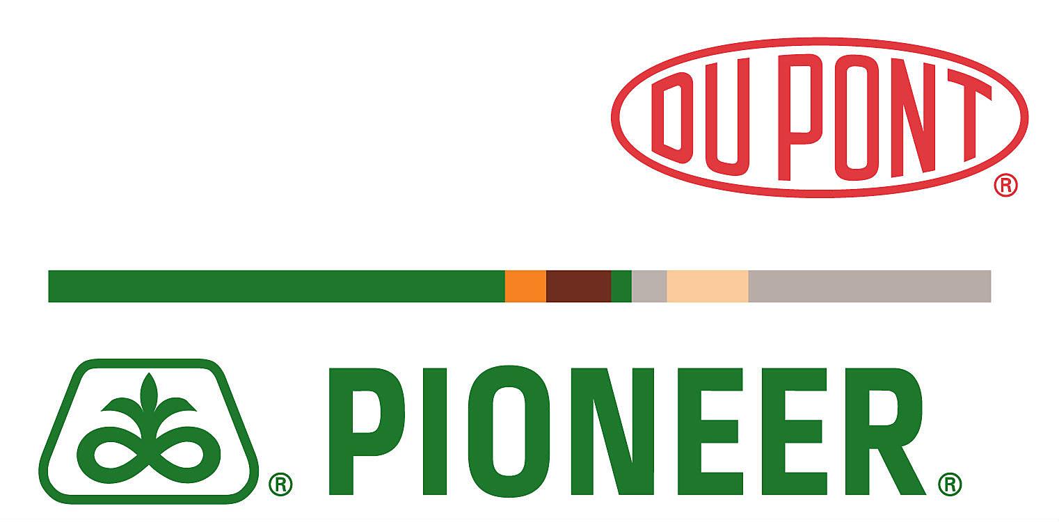 DuPoint Pioneer