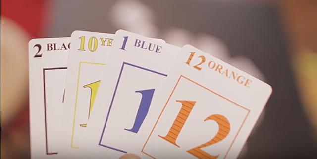 via 57 Cards YouTube Image