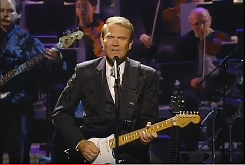 glen_campbell_sf_youtube_glen_campbell_a_tribute
