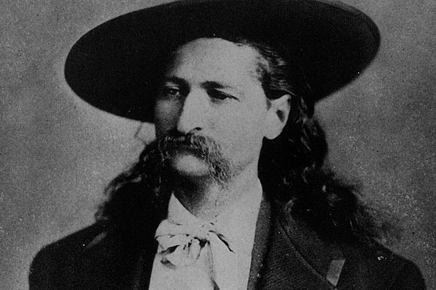 wild-bill-hickock