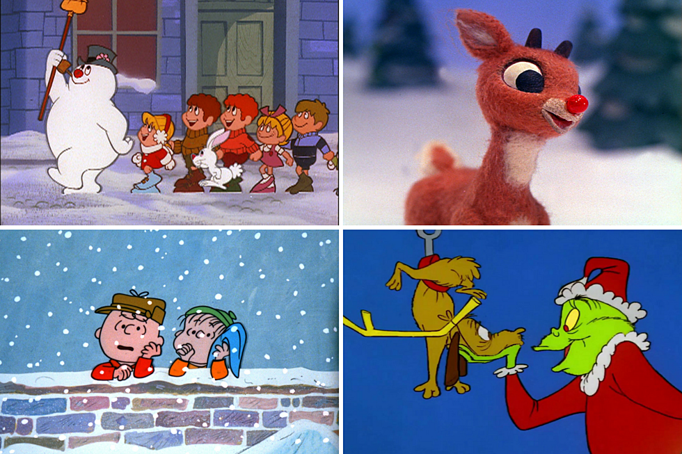 classic christmas cartoons my love for these holiday specials remains just as strong - Classic Christmas Specials